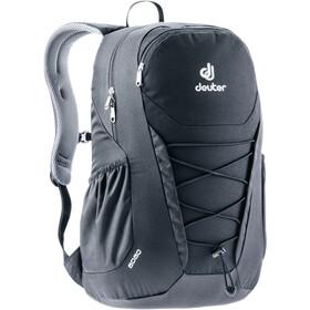 Deuter Gogo Plecak 25l, black